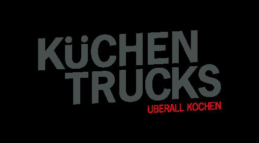 15_kt_503_Logo_Kuechentrucks_Grau_rgb_510x283px