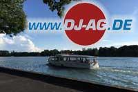 DJ-AG-DE-Hannover
