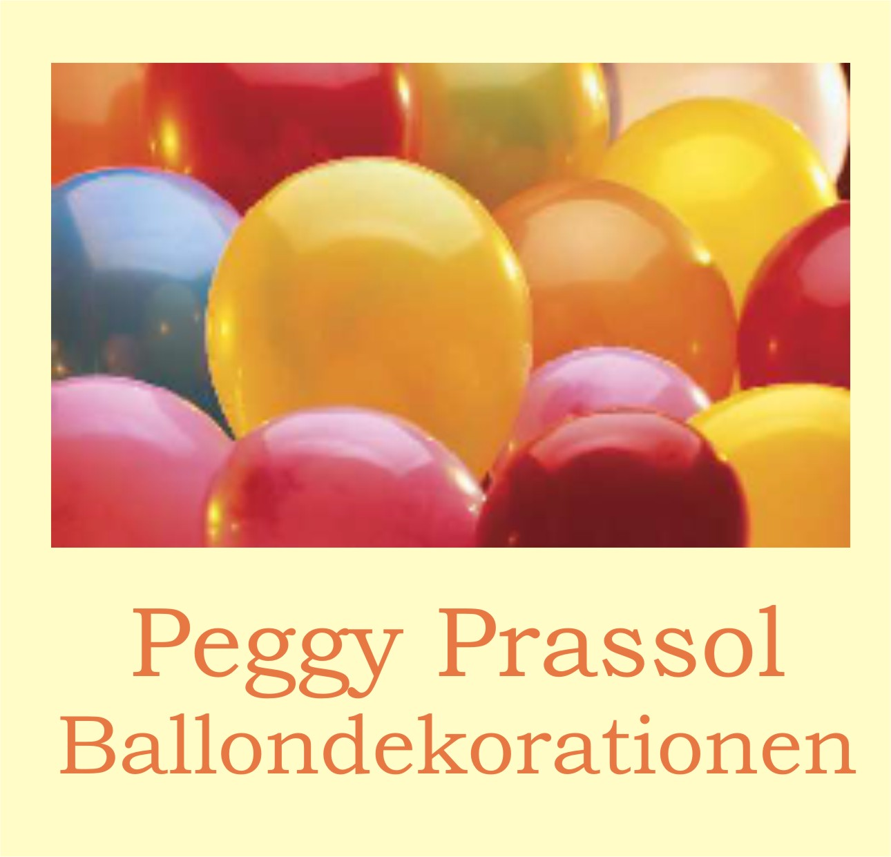 LogoPrassol2