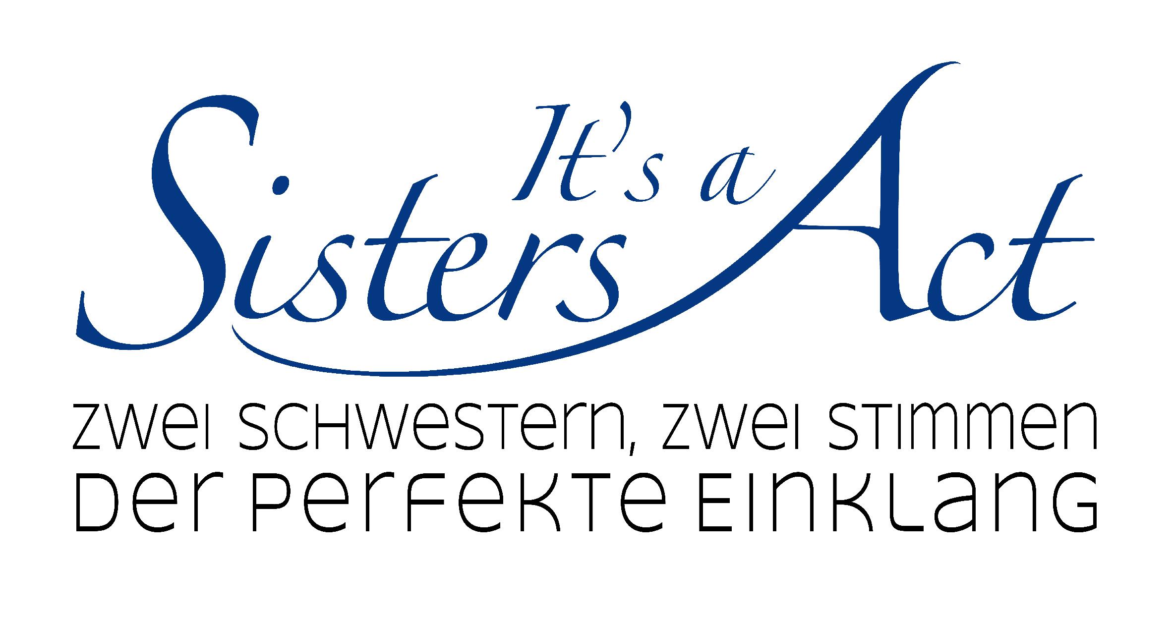 Logo_SistersAct_gross