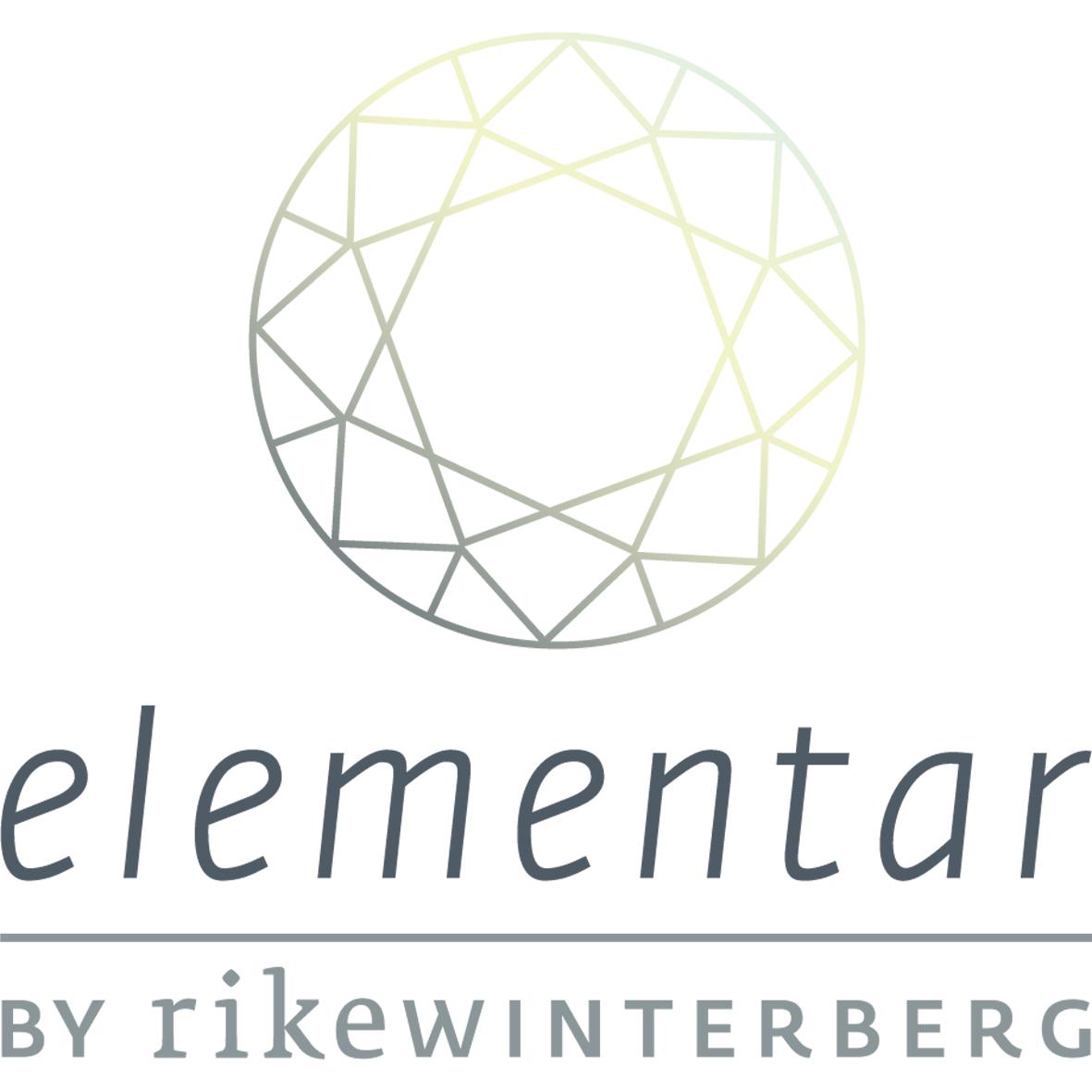 elementar-logo