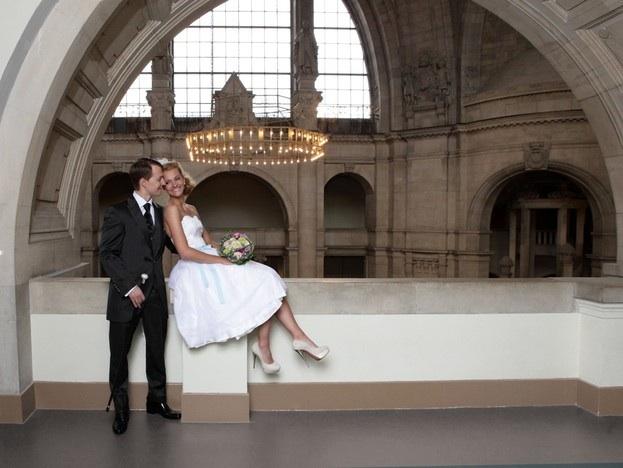 Brautmoden Und Brautigammoden Zur Hochzeit In Hannover Und